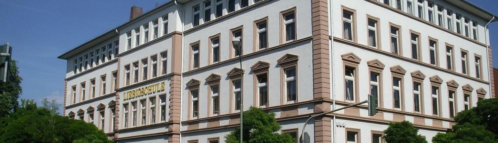 Liebigschule_Giessen