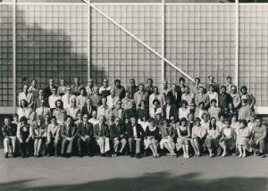 Kollegium 1979