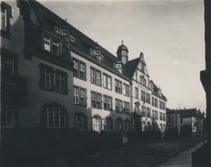 Lio-Haus-A-1987
