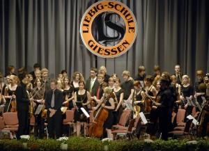 Lio Konzert 2008