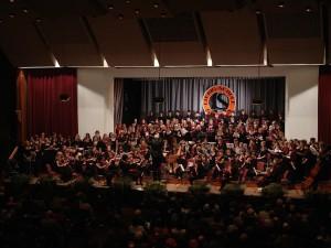 Lio Konzert 2014
